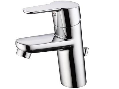 Picture of Delta Celeste Series - Single Handle Lavatory Faucet