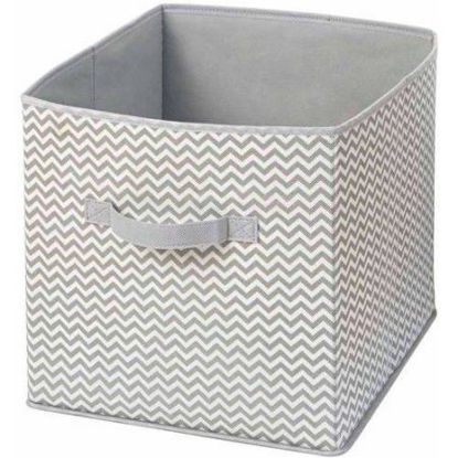 Picture of Interdesign Axis Storage - Cube