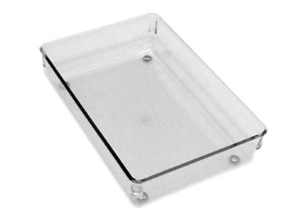 Picture of Interdesign Linus Series - Drawer Organizer 6 x 9 inches