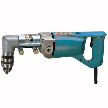 Picture of Makita Angle Drill 6300LR