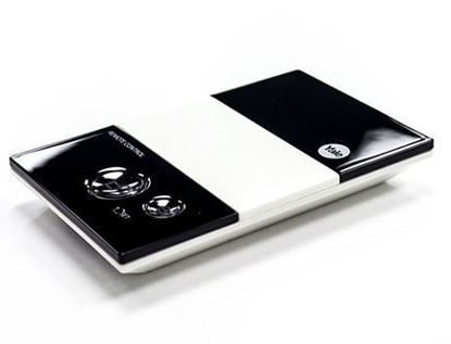 Picture of Yale Remote Control Indoor Type