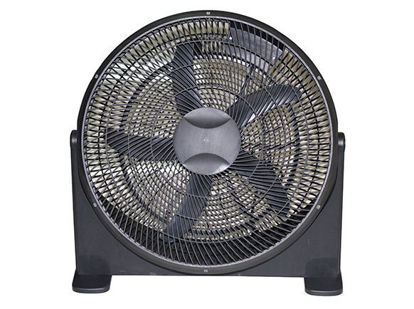 Picture of Westinghouse Box Fan 20 inches