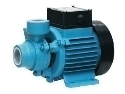 Picture of LEO Water Pump Peripheral Type 1/3 HP LOXKM501