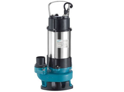 Picture of LEO XSP Series - Submersible Pump 0.75Kw