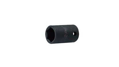 Picture of Hans Super Thin Wall Impact Socket -84404 - 17MM