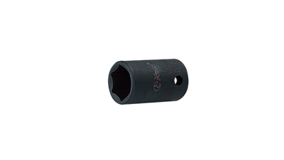 Picture of Hans Super Thin Wall Impact Socket -84404 - 21MM