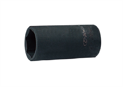 Picture of Hans Deep Impact Socket Thin Wall - 84304 - 21MM