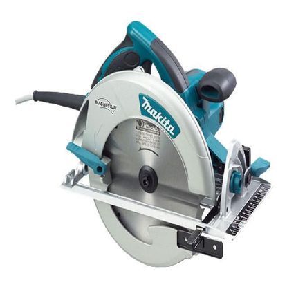 Picture of Makita 5008MG 8-1/4 Circular Saw 1800W