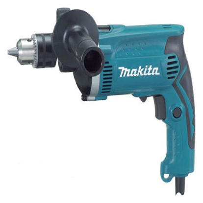 Picture of Makita Hammer Drill HP1630