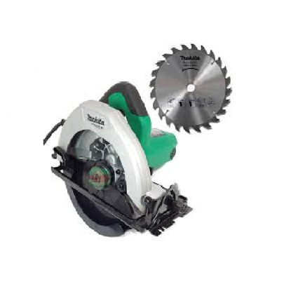 Picture of Makita Circular Saw