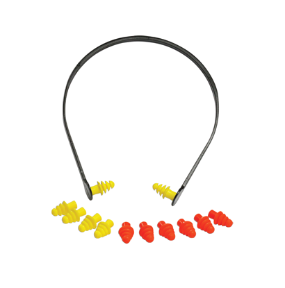 Picture of Lotus LEP505 Ear Plug 5PC