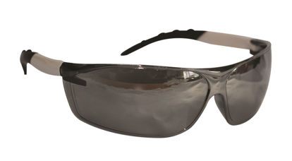 Picture of Lotus LF84M1 Safety Glasses (SILVER)