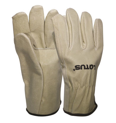 Picture of Lotus LCG807 Cotton Gloves