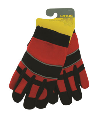 Picture of Lotus LTMG1815 Mechanic's Gloves