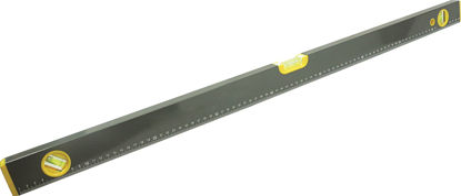 Picture of Lotus Aluminum Level LAL4501M