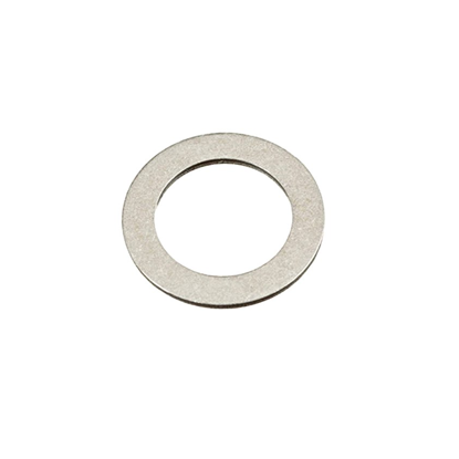 Picture of Ridgid 41780 Washer, Outside 318