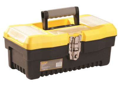 Picture of Lotus Tool Box LTB750