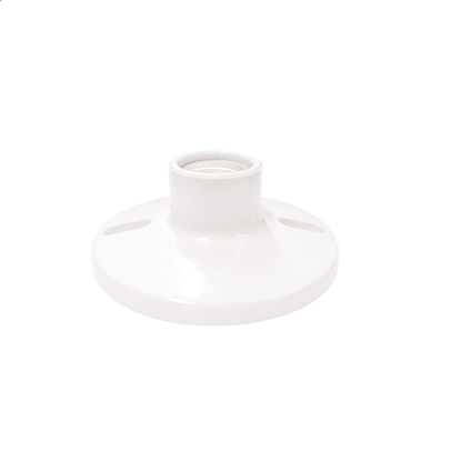 """Picture of Firefly E27 Ceiling Receptacle 4 1/4"""" FEDCRC104"""