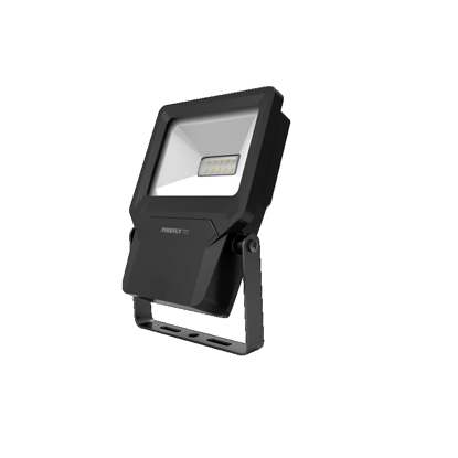 Picture of Firefly Led Floodlight