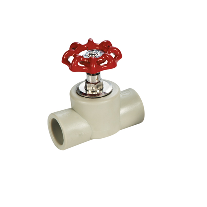 Picture of Royu Gate Valve RPPGV25