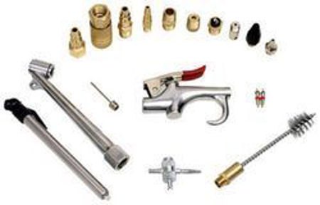 Picture for category Compressor Parts