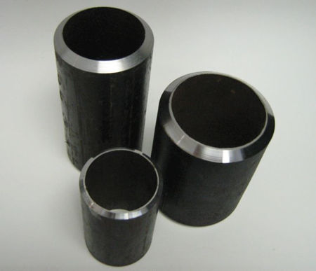 Picture for category Pipe Bevelling