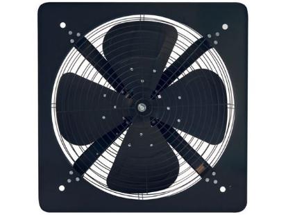 Picture of Deton Wall Fan DNFAD50420BLK
