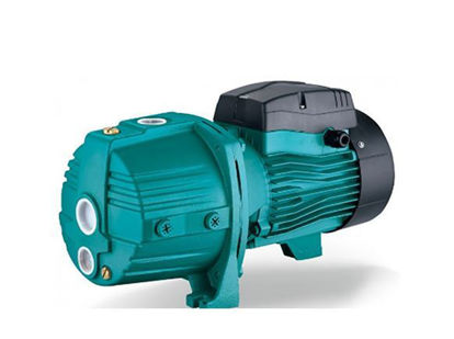 Picture of LEO Jet Pump Deep Well 1 HP LOAJDM75/2H