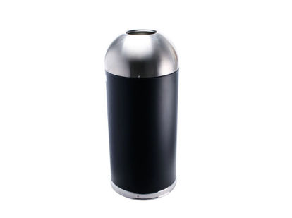 Picture of EKO Eternal Commercial Bin 56L EKEK9639MP