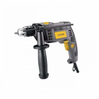 Picture of Lotus Impact Drill 13MM LTHD650X