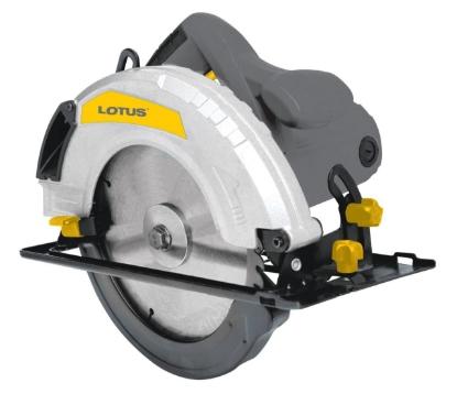 Picture of Lotus Circular Saw 1.5KW #CS185 LTCS1500X