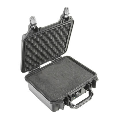 Picture of 1200 Pelican- Protector Case