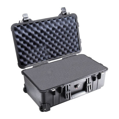 Picture of 1510 Pelican- Protector Carry-on Case