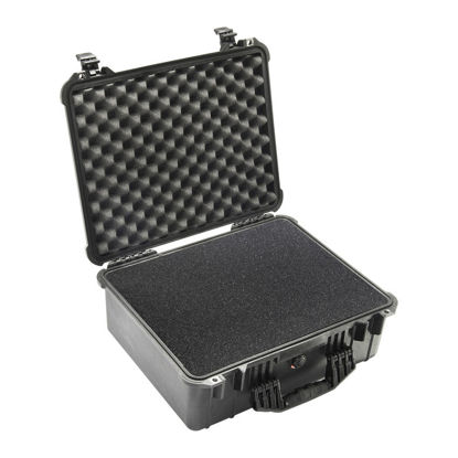 Picture of 1550 Pelican- Protector Case