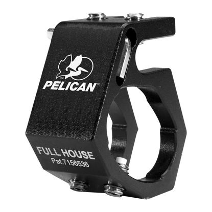 Picture of 0780 Pelican- Helmet Light Holder