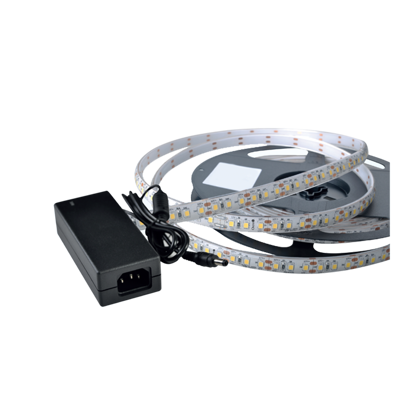 Picture of LED Strip light 12V 12W