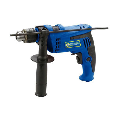 Picture of Impact Drill W0008