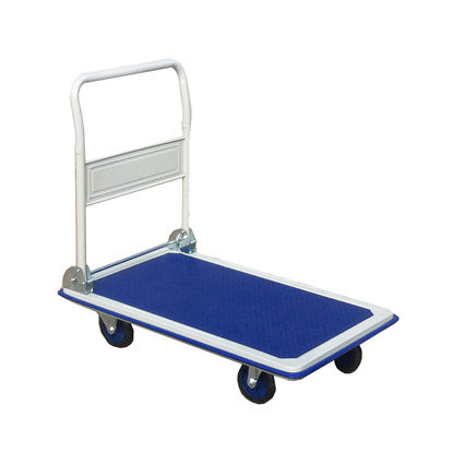 Picture of Push Cart PZS-150/PZS-250