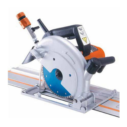 "Picture of Stone Cutting Circular Saw Without 7"" Diamond Blade SCS7"