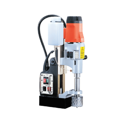 Picture of 4 Speed Magnetic Drilling Machine MDS750-4