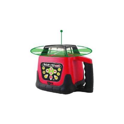 Picture of Rotary Laser Level AGP-160