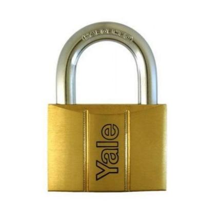 Picture of Brass Padlocks V140.70