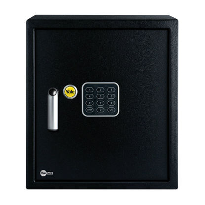 Picture of Value Safes YSV/250/DB1