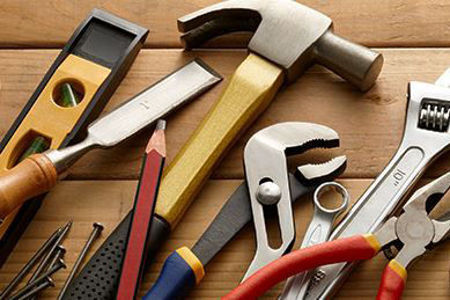 Picture for category Tools & Home Improvement