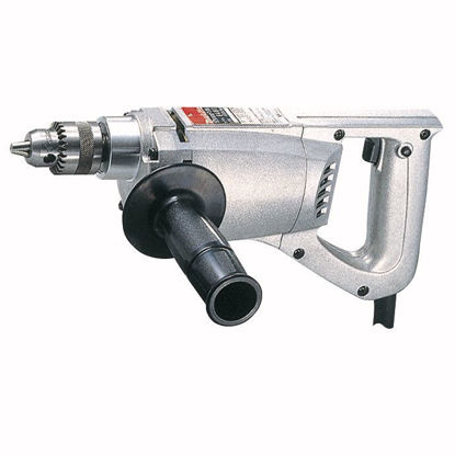 Picture of Makita Hand Drill  6401