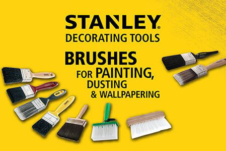 Picture for category Paint Accessories