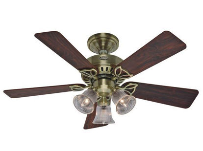 Hunter-Ceiling-Fans...24904