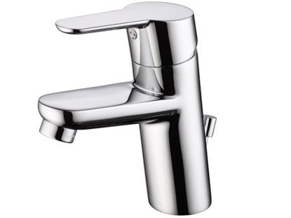Picture of Delta Celeste Series - Single Handle Lavatory Faucet