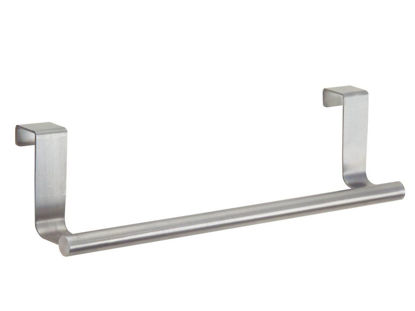 Picture of Interdesign Forma Series - Towel Bar