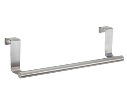 Picture of Interdesign Forma Series - Towel Bar